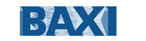revisione manutenzione caldaia baxi Assago