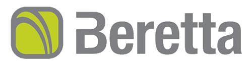 revisione manutenzione caldaia beretta Baranzate