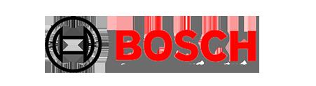 Riparazione caldaia bosh junkers Cesano Boscone
