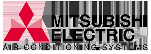 assistenza condizionatore mitsubishi