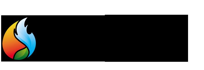 Ellegi Termotecnica Logo